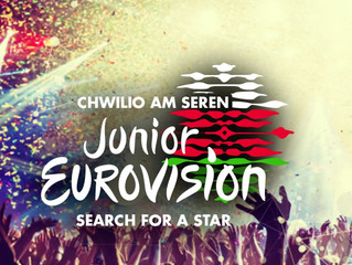 Wales To Debut At The Junior Eurovision Song Contest 2018