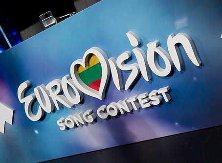 Lithuania |  Eurovizijos Semi Final Two- Final Four Artists Confirmed