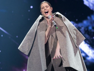 Six More Acts Qualify From Lithuania's Eurovizija.
