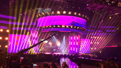 Jesc 2018 |  It's Nearly Time For Belarus To 'Light Up' At This Years Junior Eurovision