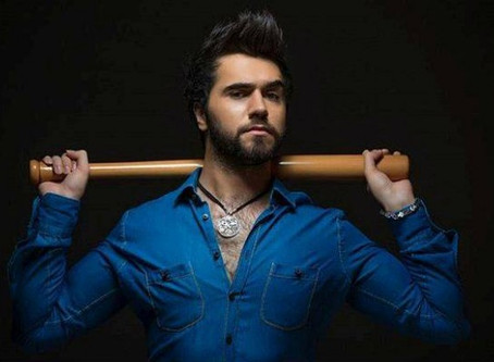 Azerbaijan |  The Backing Vocalists For Chingiz Performance Have Been Revealed