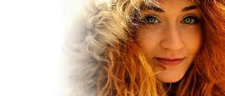 Ireland |  Janet Devlin Confirms She Is Not Represented Ireland At Eurovision