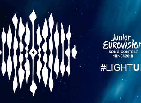 Kazakhstan And Wales Join The Record 19 Countries Competing At This Years Junior Eurovision Song Con