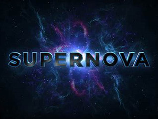 Latvia |  Supernova Semi-Final One Kicks Off As Four Artists Qualify