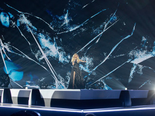 Eurovision 2019 |  Day One Rehearsals, Who were the Winners and Losers?