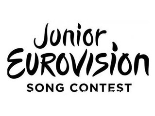 France Returns To Junior Eurovision 2018