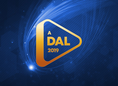 Hungary |  Six More Artists Qualify From The Second Heat of A Dal 2019