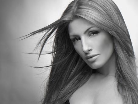 Greece   Helena Paparizou Is Back With Her New Single 'Kati Skotino'