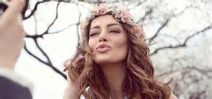 Iveta Mukuchyan Releases Her New Song Hayastan Jan / Հայաստան ջան