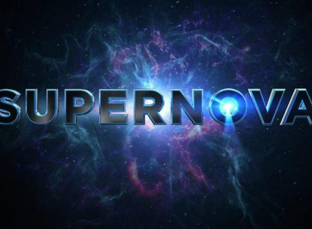 Eurovision 2020 |  Record Number Of Submission's For Latvia's Supernova