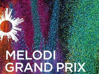 2018 Will See A Revamp For Dansk Melodi Grand Prix