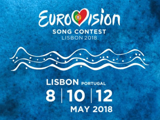 Eurovision Tickets Sold Out In Minutes!! Are Fans Getting Exploited?