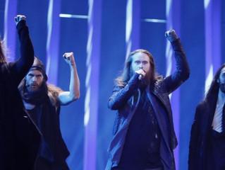 Denmark   Artists for Dansk Melodi Grand Prix to be announced on Jan 31st