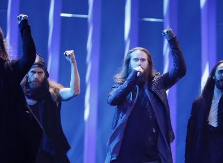 Denmark | Artists for Dansk Melodi Grand Prix to be announced on Jan 31st