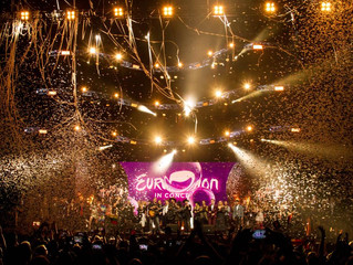 Netherlands |  Eurovision In Concert 2019 To Take Place Tonight