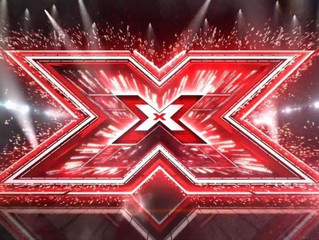 Malta | Ten Unmissable X Factor Malta Auditions