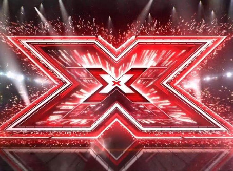 Malta | X Factor Finalists - Who is Your Favourite?