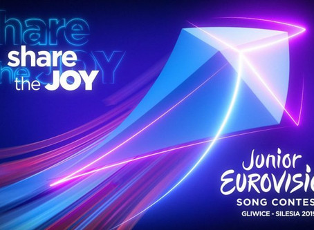 JESC 2019 |  Telewizja Polska Have Released Details On This Year's  Junior Eurovision Ticket Sal