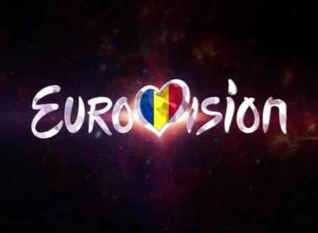 Romania   Selectia Nationala Final Running Order Determined