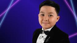 Junior Eurovision 2019 |  Kazakhstan releases the official video of 'Armanyńnan Qalma'