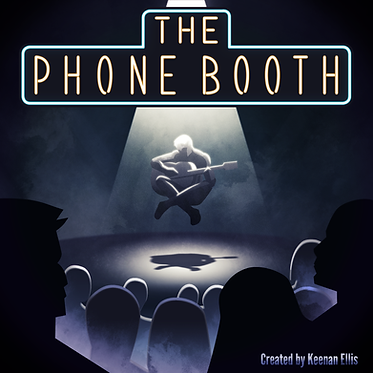 The Phone Booth - Thumbnail_4.png