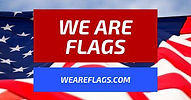 We are flags.jpg