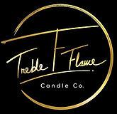 Treble and flame.jpg