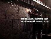 Building Shooters.jpg