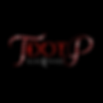 TdotP.webp