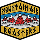 Mountain air roasters.png