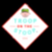 Trooponthestoop.png