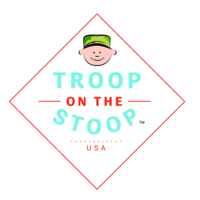 Trooponthestoop.png