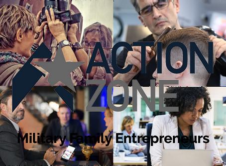 Turn your idea into a profitable business