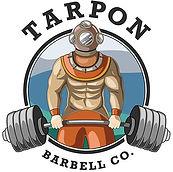 Tarpon Barbell.jpg