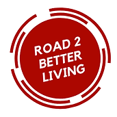 Road to better living.png
