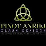 Pinot Ankiri.jpg