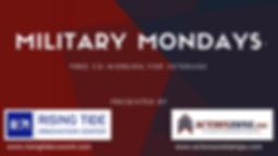 Military Mondays.png