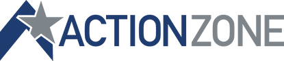 AZI logo.png
