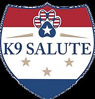 k9 salute.png