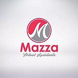mazza.webp