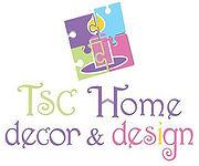 TSC Home Design.jpg