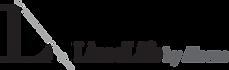 LimeLife_logo.png