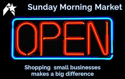 Sunday Morning Market.png