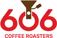 606 Coffee.png
