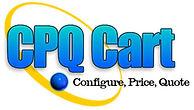 CPQcartClipped4Web.jpg