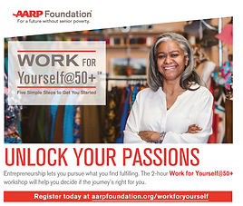 AARP%200305%20flyer_edited.jpg