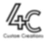 4C custom creations.png