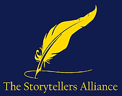 The Storytellers Alliance.png