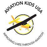 Aviation kids.png