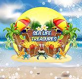 Sealife Treasures.jpg